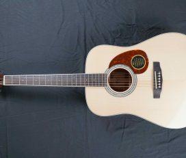 Cort Earth 100 D型木吉他