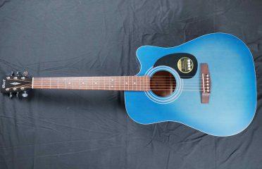 (已售出)Cort AD810C木吉他