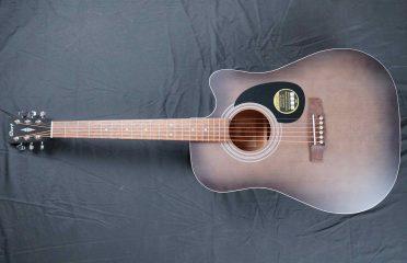 Cort AD810C木吉他