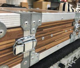 SENNHEISER EW500 G3 Instrument Pack