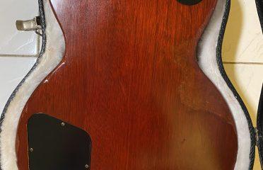 (已售出)Gibson Les Paul Classic