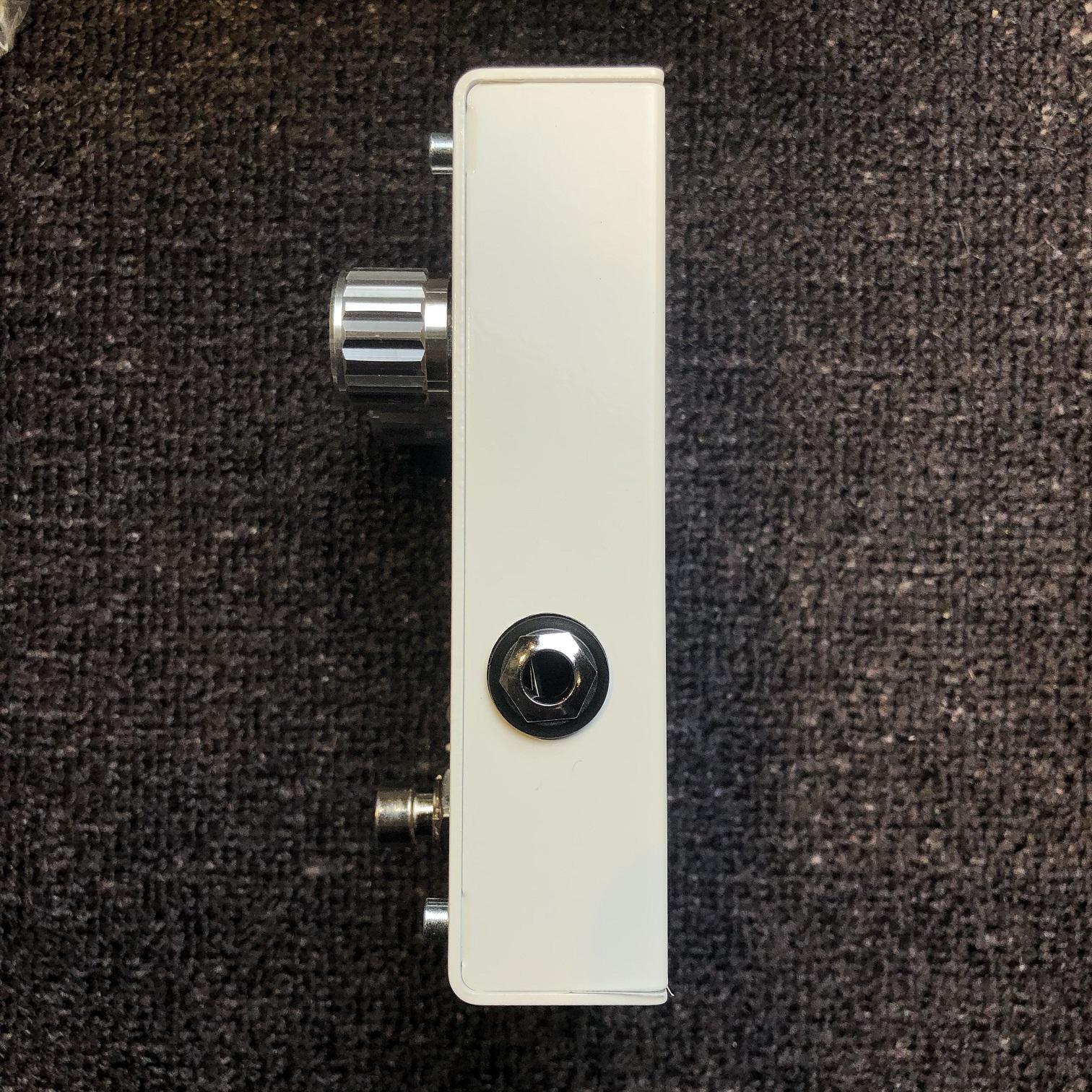 新年優惠 — Digitech Luxe 和聲效果器