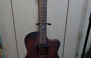 Randon RG-14C-VT