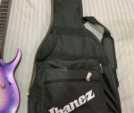 Ibanez AXION Label RGA71AL 7弦吉他