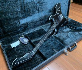 ESP – Original Ax280 Custom