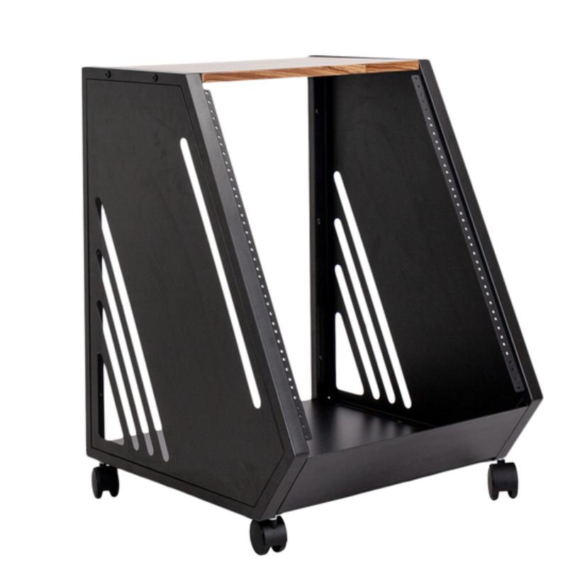 Wavebone  FIN™|Rack 收納櫃