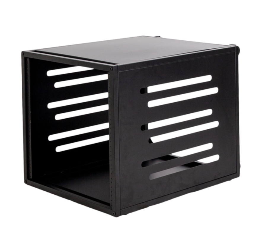 Wavebone WING™|Rack 收納櫃