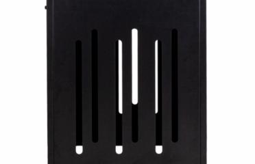 Wavebone WING™ Rack 收納櫃