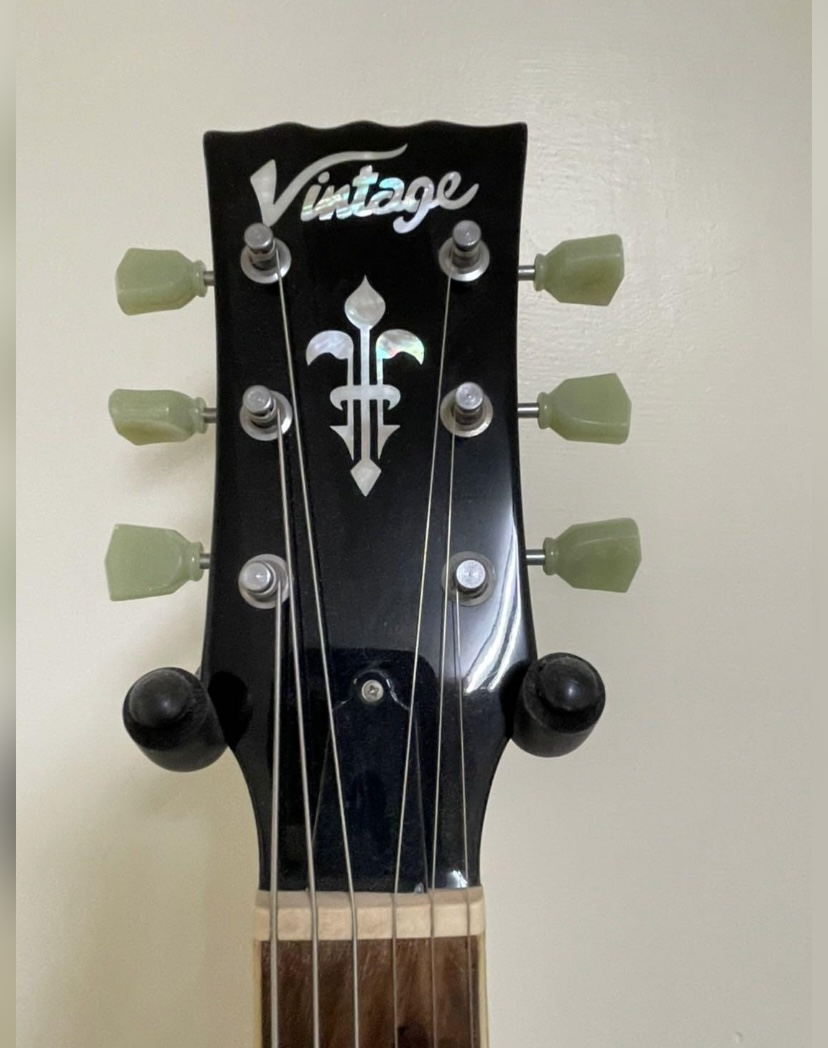 Vintage v100it