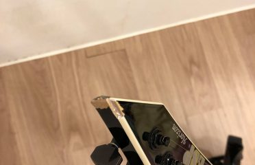 ESP Horizon ii NT 日本內銷琴