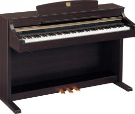 YAMAHA Clavinova CLP-330 電鋼琴 數位鋼琴